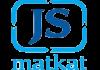 JS-Matkat Logo