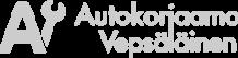 vesplinen_dark_logo-220_5