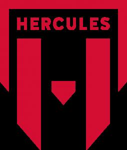 JS Hercules Logo
