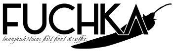 fuchka_logo_black