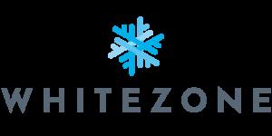whitezone-logo - WhiteZone Support